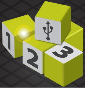 Fig. 1 – Le soluzioni FTDI semplificano il progetto dei circuiti e la messa a punto delle interfacce in tutte le moderne applicazioni portatili e palmari