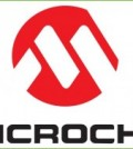 microchip_logo-300x189