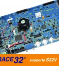trace32_supports_s32v_family_from_freescale