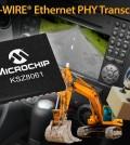 MC1299 - 151030-UNG-PR-KSZ8061 hi