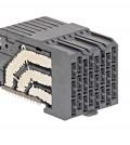 MX006457 - Impel Plus