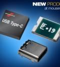 Print_Fairchild Littelfuse Amphenol Comm USB Type-C