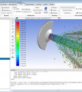 ansys17.0
