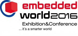 embedded-world-2016-Logo-1024x476