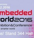 embedded_world_logo
