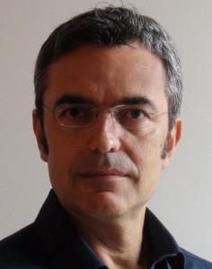 Giorgio Modica_Maxim Integrated