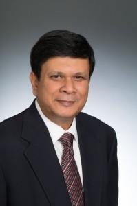 Niladri Roy ALTERA