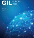 gil 2016