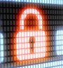 security_platform
