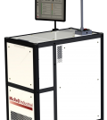 1-MicReD-PowerTester600A