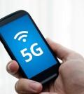 5g-smartphone-26-1456475412
