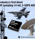 ADC32RF45 PR graphic FINAL_highres