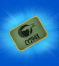 Cypress CY294X High-Performance Programmable Oscillator photo(2)