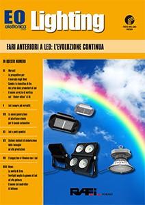 EO-Lighting_454