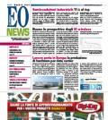 EONews_597-1-257x300