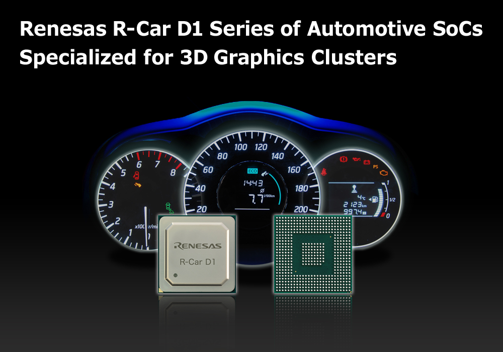 nec electronics corporation nece case study essay Renesas electronics corporation supply chain management solution utilizing  sap template rapid optimization of global value chain by.