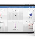 xiot_sensor_module_dongle_iphone_horizontal_png,qitok=IQKumgPU_pagespeed_ic_j3e2BnCaFl