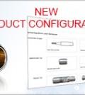y-circ-homepage-configurator-eng-300x142_Korr