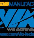 LPR_VIA Technologies_LogoPR