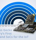SLAB0315_Wireless-Multiband-Wireless-Gecko-SiliconLabs