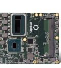 conga-TS170-Intel-Xeon_press