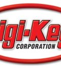 new_dk_oval_'corporation'