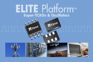 elite-platform-blue-high-res1