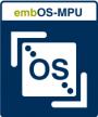 embos-mpu-logo