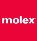 molex-squarelogo-1453493738006