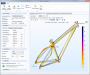 comsol_bike_frame_analyzer_simulation_app