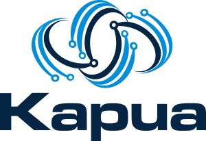 eclipse-kapua-logo