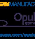 lpr_opulent-na_newmanufacturer_logopr