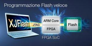 xjtag-isp-flash-arm-fpga-soc-press-1-it