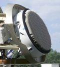 AN/APG-81 AESA Radar