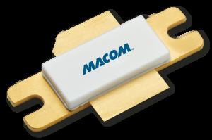 2-magx-001214-650l00-fonte-macom