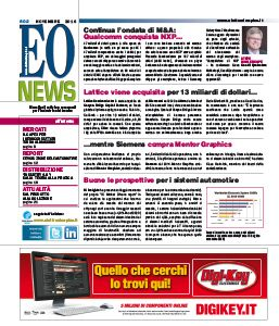eonews_602-1-257x300