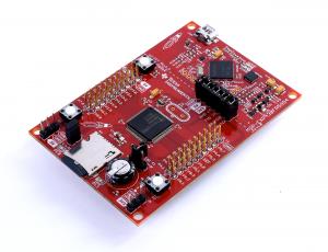 msp430_chipshot_3nov16