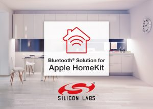 slab0333_siliconlabs-bluetooth-apple-homekit