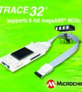 trace32_now_supports_the_megaavr_8_bit_controllers_from_microchip
