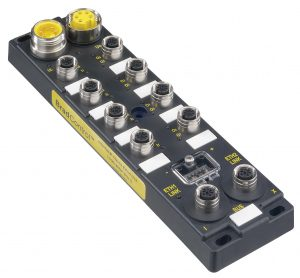 mx008108-brad-ethernetip-harshio-analog-modules-for-roller-drives