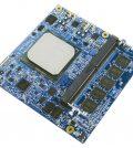 eurotech-cpu-161-18