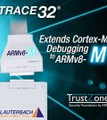 trace32_supports_cores_using_the_armv8_m_architecture