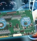 rohm-pr208_automotive-chipset