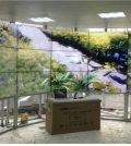 shenzhen-yaxunda-lg-tv-lcd-display-panel