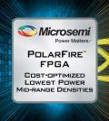 1-microsemi_polarfire_fpga_graphic__final