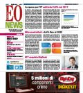eonews_605-1-257x300
