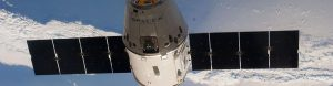 cropped-blog_image_spacex