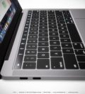 macbook-pro-mh-1-640x481