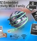 32-bit-mcu-with-330-dmips-1384764590