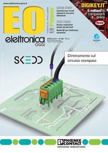 eo461